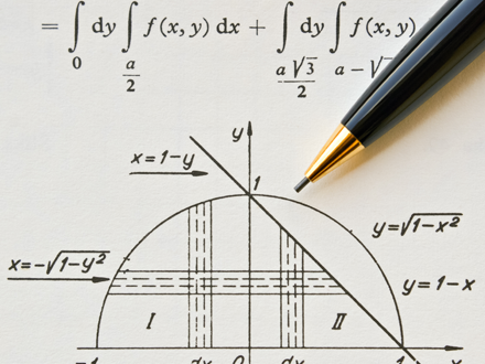 Pre-Calculus & Trigonometry, Live Online High School Course