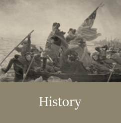 History Courses