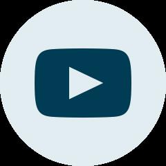 English 1: Exploring Literature & Writing | HSLDA Online Academy