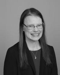 Heather Kipp, High School Classroom Teacher for Pre-Algenra