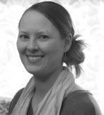 Lisha Coles, High School Classroom Teacher