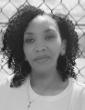 Saeeda St. Aude, High School Classroom Teacher for English 1