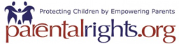 ParentalRights.org