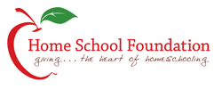 homeschool foundation